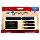 Sheaffer Calligraphy Kits Online Catalog
